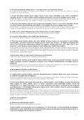 1422 İDARİ ŞARTNAME - Tülomsaş - Page 5
