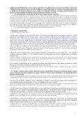 1422 İDARİ ŞARTNAME - Tülomsaş - Page 7