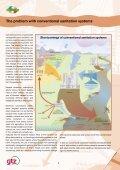ecosan - recycling beats disposal - Gtz - Page 2