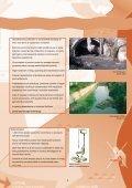 ecosan - recycling beats disposal - Gtz - Page 3