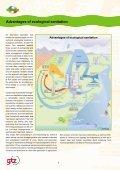ecosan - recycling beats disposal - Gtz - Page 4