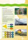 ecosan - recycling beats disposal - Gtz - Page 5