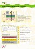 ecosan - recycling beats disposal - Gtz - Page 6