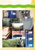 ecosan - recycling beats disposal - Gtz - Page 7
