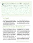 Download Report - Robert Wood Johnson Foundation - Page 2