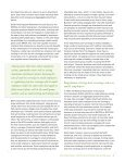 Download Report - Robert Wood Johnson Foundation - Page 4
