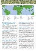 ayout 1 - Programa Mundial de Alimentos - WFP - Page 2
