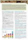 ayout 1 - Programa Mundial de Alimentos - WFP - Page 3