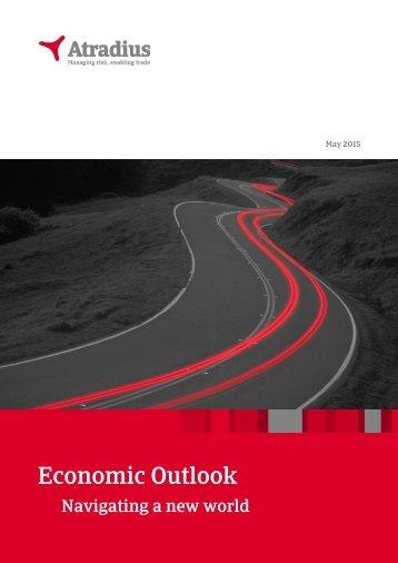 Atradius_Economic_Research-Economic_Outlook_May_2015