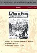 Naissance de la révolution industrielle en Morbihan - Page 2