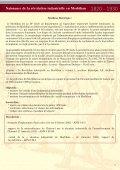Naissance de la révolution industrielle en Morbihan - Page 3