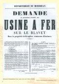 Naissance de la révolution industrielle en Morbihan - Page 4