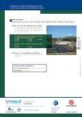 Révision des prix d'un marché public - Syntec ingenierie - Page 4