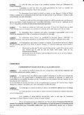 REGLEMENT D'UTILTSATION DE LA 5ALLE DEs TÊTES Sise 13 ... - Page 2