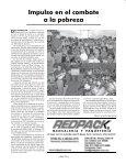 ¿Por qué mi voto por Carlos Felipe? - Page 2