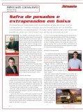 Edição169.indd 1 16/2/2009 10:05:48 - Revista Jornauto - Page 6