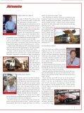 Edição169.indd 1 16/2/2009 10:05:48 - Revista Jornauto - Page 7