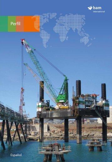 Page 1 international Tai { ` _ imi-lli Page 2 Construcción a nivel ...
