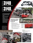 HTC-3140 - Kelly Tractor - Page 2
