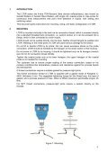 Manual Instruccions LTDR en Angles Rev 0.PUB - Page 3