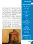 fibromialgia y dolor crónico - Consejo General de Colegios Oficiales ... - Page 3