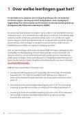 Handreiking-AWBZ1 - Page 6