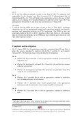 09HDC01592 - Health and Disability Commissioner - Page 5