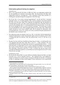 09HDC01592 - Health and Disability Commissioner - Page 7
