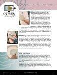 Stencil Impressions - S - Modello Designs - Page 7