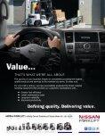 Modern Materials Handling - December 2011 - Page 5