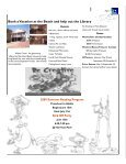 Adult Summer Reading Program. - Davidson County, NC - Page 2