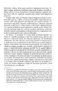 209ca3c88b2c650acdb844ae7dcc05694d22112a - Page 7
