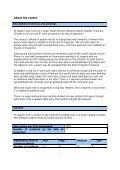 Listowel Community Hospital (St Joseph's Unit) - hiqa.ie - Page 3