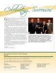 Fall 2011 Alumni - Black Hills State University - Page 2