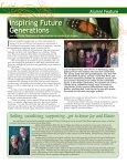 Fall 2011 Alumni - Black Hills State University - Page 3