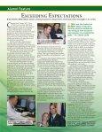 Fall 2011 Alumni - Black Hills State University - Page 4