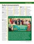 Fall 2011 Alumni - Black Hills State University - Page 5