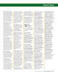 Fall 2011 Alumni - Black Hills State University - Page 7