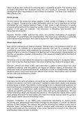 QUALITATIVE RESEARCH METHODS - Chnri - Page 2
