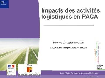 Impacts_sur_l_emploi_et_la_formation - ORT PACA