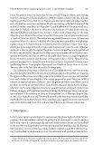 a north-western karaim manuscript found in lutsk – a case of dialect ... - Page 3