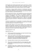 CASTLEREAGH BOROUGH COUNCIL Minutes of the proceedings ... - Page 6