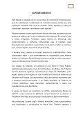 Bairro Concórdia em Belo Horizonte: - Escola de Arquitetura - UFMG - Page 4