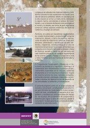Presentación - Comisión Nacional de Áreas Naturales Protegidas