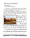 Legend - Township of Tewksbury - Page 3
