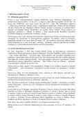 SPIS TREŚCI 1. Informacje ogólne o Grecji - Centrum Informacji ... - Page 3
