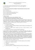 SPIS TREŚCI 1. Informacje ogólne o Grecji - Centrum Informacji ... - Page 6