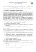 SPIS TREŚCI 1. Informacje ogólne o Grecji - Centrum Informacji ... - Page 7