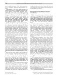 The Influence of Discrimination on Immigrant Adolescents ... - Page 2