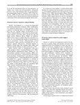 The Influence of Discrimination on Immigrant Adolescents ... - Page 3